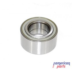 FRONT  WHEEL  BEARING  LEFT  OR  RIGHT  ACURA  CL  2001 - 2003 / MDX  2001 - 2002 / HONDA  ELEMENT  2004 - 2011   45 x 84 x 42