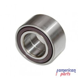 FRONT  WHEEL  BEARING  FORD  FOCUS  2010 - 2011  /  FORD  FIESTA  2011 - 2013