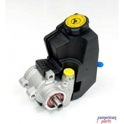 POWER STEERING PUMP Jeep Grand Cherokee 1993-1998 4.0L 5.2L