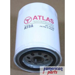 OIL  FILTER  FORD  EXPLORER  1991 - 2001 / AEROSTAR  1985 - 1987
