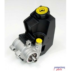 Power steering Pump Jeep Grand Cherokee 1999-2004 / Dodge RAM 1500 PICKUP 2005-2006