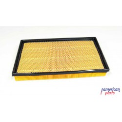 Air Filter Hastings AF9401