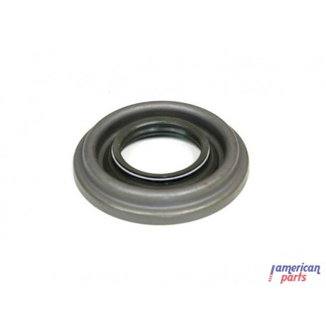 PINION SEAL DANA30 DANA44 JEEP GRAND/CHEROKEE WRANGLER