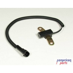 CRANKSHAFT POSITION SENSOR JEEP CHEROKEE GRAND CHEROKEE 1993-1996
