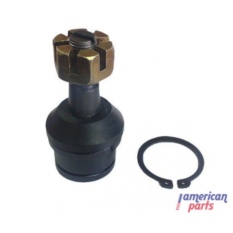 FRONT LOWER BALL JOINT JEEP CHEROKEE 1984-1989 / JEEP GRAND  CHEROKEE  1993 - 1998 / JEEP WRANGLER 1987-1989