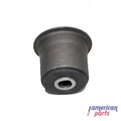 REAR UPPER CONTROL ARM BUSHING JEEP GRAND CHEROKEE 1993-1998