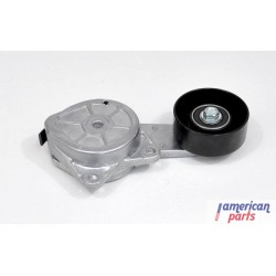 TAIMNIG  BELT  TENSIONER  FORD  CROWN  VICTORIA  1992 - 1999 / GRAND  MARQUIS  1995 - 1999 / MUSTANG  1996 - 1999