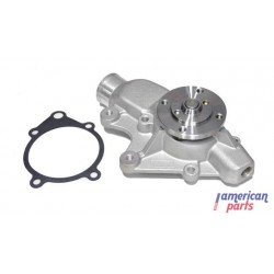 WATER   PUMP  JEEP  CHEROKEE  1987 - 1998  4.0  83503407