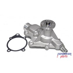 WATER  PUMP   JEEP  CHEROKEE  2.5  1987 - 1993 / 4.0  1987 - 1990