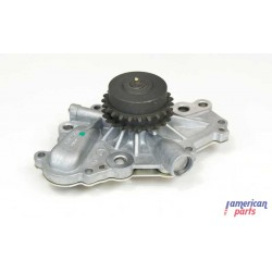 WATER  PUMP  CHRYSLER  300 / DODGE  CHARGER / MAGNUM  2.7  2005 - 2007