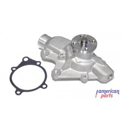 WATER  PUMP   JEEP  GRAND  CHEROKEE  1993 - 1998  4.0