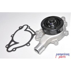 WATER  PUMP   JEEP  GRAND   CHEROKEE  5.2 / 5.9  1993 - 1998 / DURANGO  5.2 / 5.9  1998 - 2003