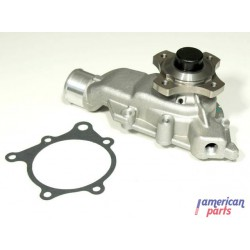 WATER  PUMP  JEEP  GRAND  CHEROKEE  1999 - 2004  4.0L / WRANGLER  2000 - 2004  4.0 L