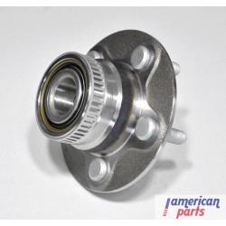 WHEEL HUB / WHEEL BEARING REAR NEON 2000-2005 / PT CRUISER 2001-2010 WITH ABS