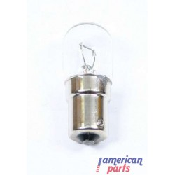 BULB  MB3497  27 W   SIDE  MARKER  FRONT  (+Glove Box GCH)  WHITE