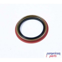 WHEEL  BEARING  OIL  SEAL  FOR  FORD  WINDSTAR  49.276 x 63.5 / 63.627 x 6.3 5
