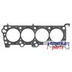 ENGIN  HEAD  GASKET  RIGHT   LINCOLN  NAVIGATOR   1998 - 2004  /  LINCOLN  TOWN  CAR  1991 - 2008
