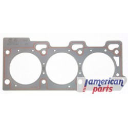 ENGIN  HEAD  GASKET  RIGHT  CHRYSLER  CONCORD  /  INTREPID  /  LHS  1993 - 1997