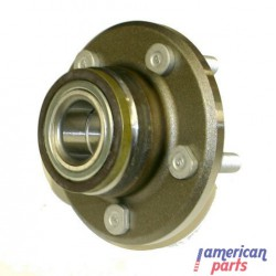 WHEEL HUB / WHEEL BEARING FRONT CHRYSLER 300C / DODGE CHARGER / MAGNUM 2005-2010
