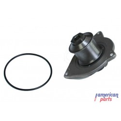 WATER  PUMP   CHRYSLER  CONCORDE / LHS / INTREPID  1993 - 1994  3.5L