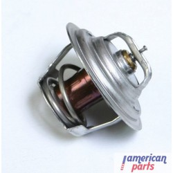 THERMOSTAT  JEEP GRAND CHEROKEE 1993 - 1997  5.2L  V8