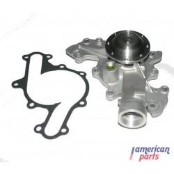 WATER   PUMP   FORD  TAURUS  1994 - 1995  3.8L  /  MERKURY  SABLE  1995  3.8L