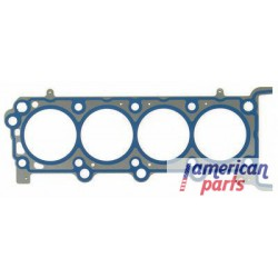 ENGIN  HEAD  GASKET  RIGHT   FORD   5.4L  /  EXPEDITION  2005 - 2009  /  EXPLORER  2006 - 2009
